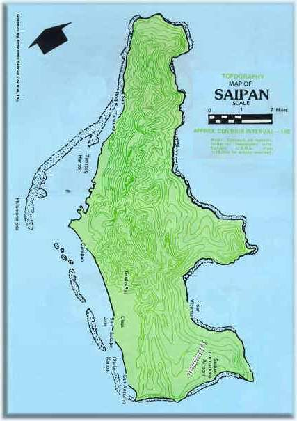 Saipan Saipan Map on papeete map, battle of midway map, peleliu map, micronesia map, iwo jima map, tinian map, pago pago, guam map, tarawa atoll, mariana islands map, coral sea map, marshall islands map, malta map, midway atoll, wake island, philippines map, guadalcanal map, palau map, tarawa map, battle of guam, pohnpei map, sipan island map, pacific war, saipan international airport, howland island, northern mariana islands, taiohae map, larry hillblom, pago pago map, battle of saipan, yap map,